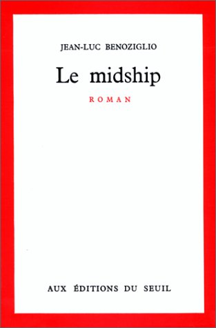 Le Midship