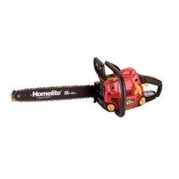 Homelite 24v Cordless Lawn Mower Manual. Black And Decker 24 Volt Lawn Mower Manual Pdf. Wiring. Homelite Ut13124 Parts Diagram At Scoala.co