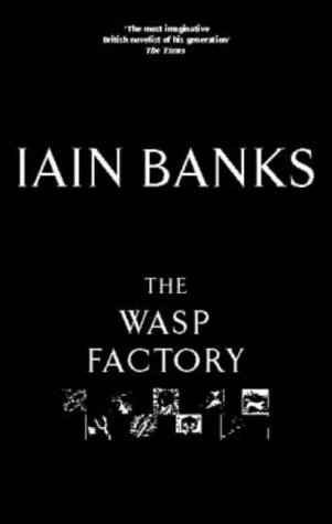The Wasp Factory Summary | BookRags.