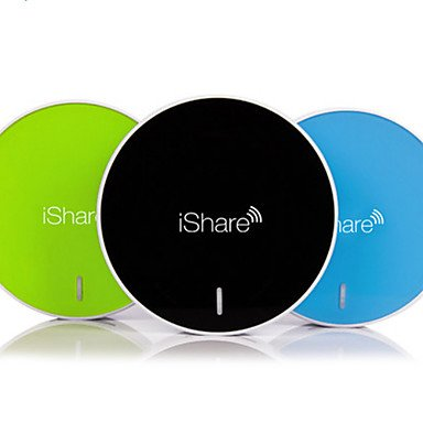 Guang Trus Wp601 Ishare Wifi 3G Wireless Router Wireless Storage 5200 Mah Power Bank