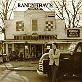 Storms Of Life Randy Travis
