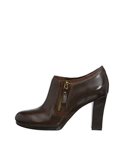 Naturalizer Zapatos abotinados Annabell