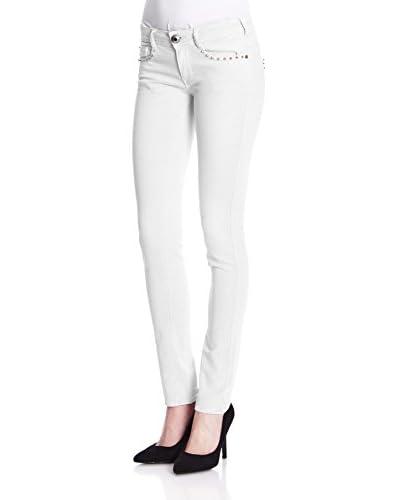 Heartless Jeans Pantalón Lina