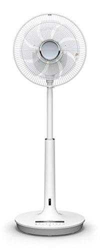 日立 DCモーターハイポジション扇風機 リモコンタイプ HEF-DC3000