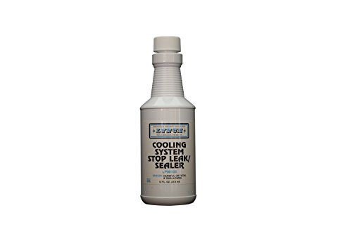 Lynch Products LP00103 Cooling System Stop Leak/Sealer (Cooling System Sealer compare prices)