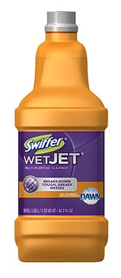 125l-wet-jet-dawn-by-swiffer