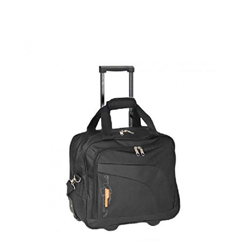 gabol-handgepack-laptop-trolley-week-schwarz