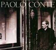 the best of paolo conte by paolo conte amazon co uk music