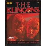 Klingon's