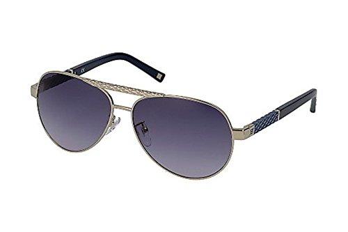 escada-ses-831-0579-smoke-gradient-aviator-sunglasses
