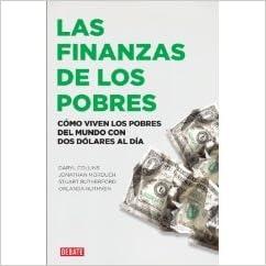 Morduch, Ariadna Molinari Tato: 9786073106887: Amazon.com: Books