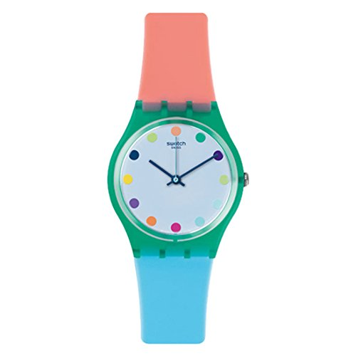 swatch-gg219-34mm-plastic-case-multicolor-silicone-mineral-womens-watch