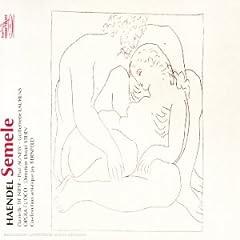 Sémélé (Haendel, 1743) 3195H87D36L._AA240_