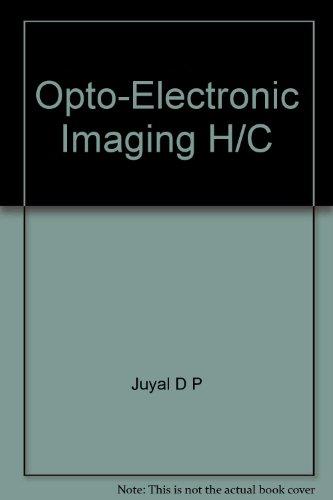 Opto-Electronic Imaging H/C
