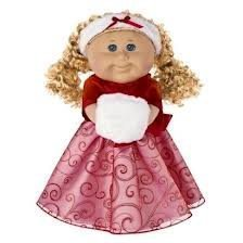 cabbage-patch-kids-holiday-2012-limited-edition-blond-hair-blue-eyes-by-cabage-patch-kids