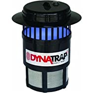 Dynamic Solutions DT1000 Dynatrap 1/2 Acre Insect Trap