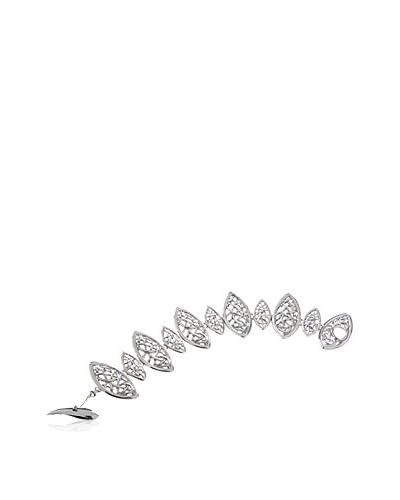 Tianguis Jackson Braccialetto argento 925