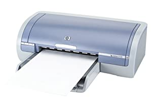 Hp Deskjet 5650 Driver For Windows Xp