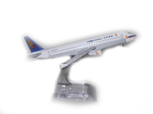 tang-dynastytm-a-320-china-hainan-airlines-metal-airplane-model-plane-toy-plane-model