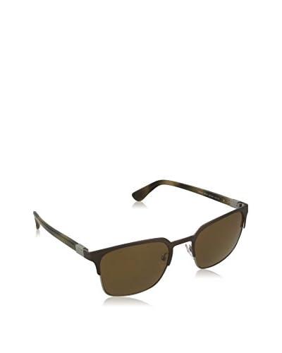 Prada Gafas de Sol 61SS_U6C5Y1 (55 mm) Gris