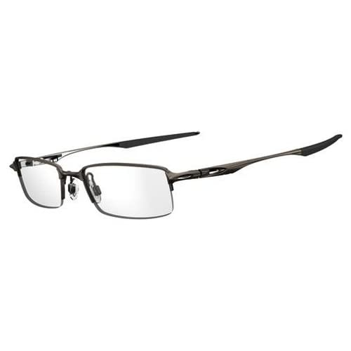 Oakley Pewter Frame   City of Kenmore, Washington c86d9f81df