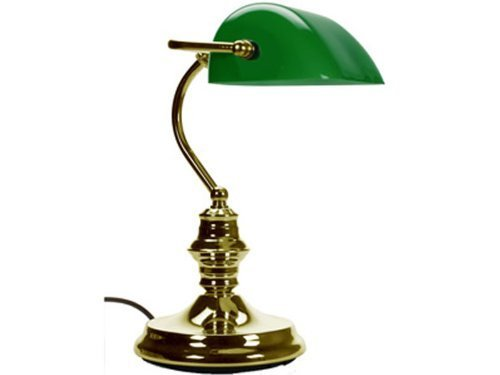 Klassiker-Bankerslamp-fr-Schreibtisch-Sekretr