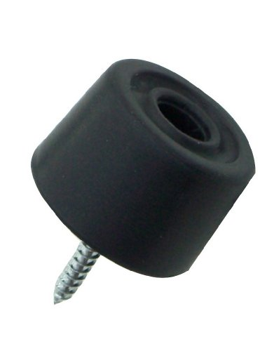 swish-turstopper-gummi-30-mm-schwarz-2-stuck
