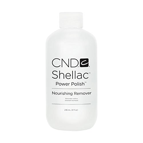 CND-Shellac-Nourishing-Remover-8-oz-by-CND-Cosmetics