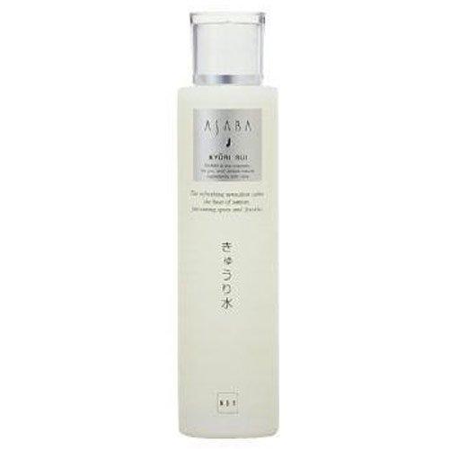アサバ化粧品 アサバ きゅうり水 120ml