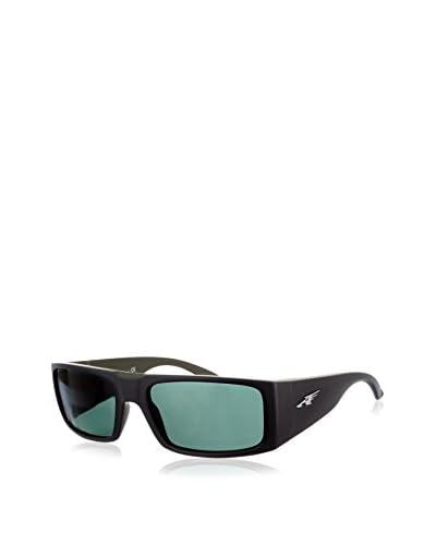 Arnette Gafas de Sol AN4191-22217159 (59 mm) Negro / Verde