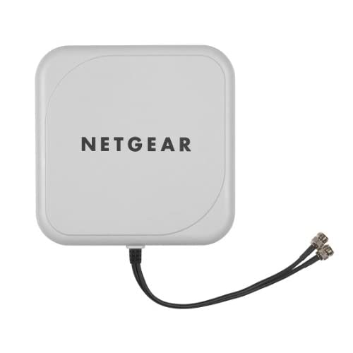 Netgear-ProSafe-10-DBI-2x2-Indoor-Outdoor-Directional-Antenna
