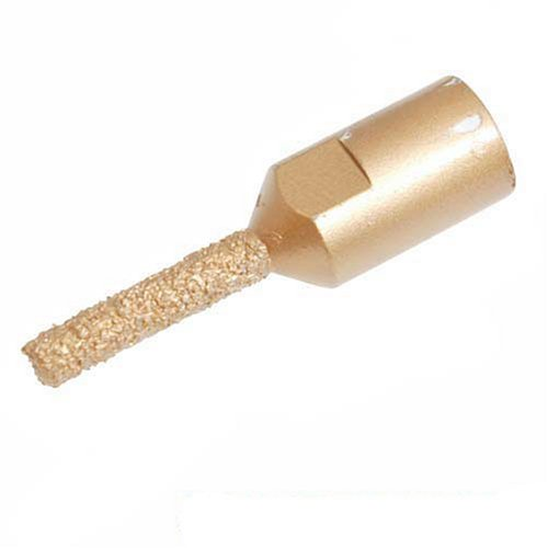 Silverline-633715-8-mm-aus-Wolframcarbid-Fugenfrse