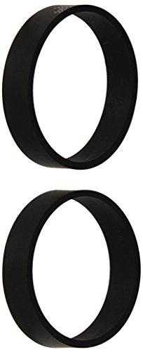 Royal Dirt Devil Belt, Style 17 Hand Vacuum 0100 (Pack of 2) (Dirt Devil Hand Vac Belt compare prices)