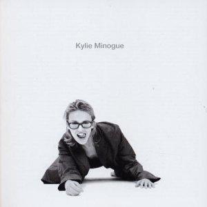 Kylie Minogue - Kylie Minogue - Edition spéciale 2CD - Zortam Music