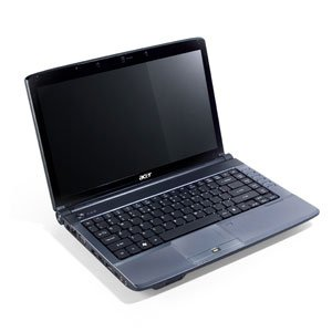 Acer 5755G (Intel Core i3 - 4GB - 640GB - Windows 7 Basic - 15.6'') Laptop