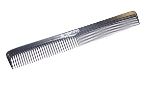 Certifyd Comb # 56 * 7 Inch Narrow Comb