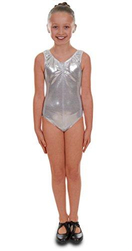 deluxe-edition-shiny-metallic-silver-sleeveless-dance-leotard-3-4-years-silver
