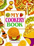 My Cookery Book (Pb)