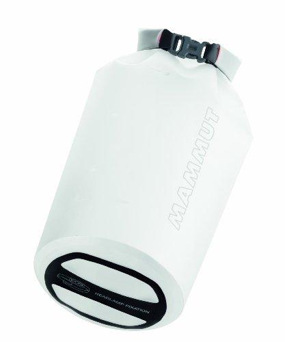 MAMMUT(マムート) Ambient Light Dry Bag