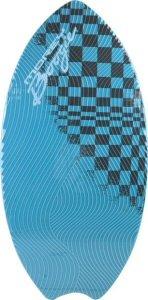 """Morey 42"""" EVA Foam Deck Skimmer Skimboard"""