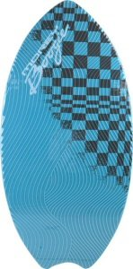skimboard template - morey 42 eva foam deck skimmer skimboard