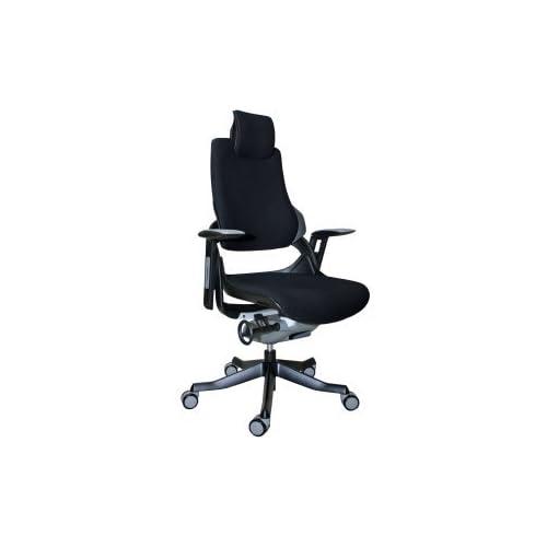 Amazon Eurotech Wau series Mesh fice Chair with