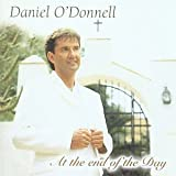 At the End of the Dayby Daniel O'Donnell