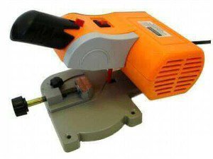 "2"" High Speed Mini Miter/Cut-Off Saw, #919"