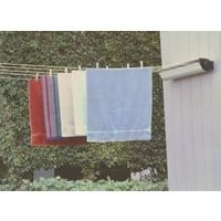 Sunline Retractable Clothesline