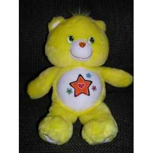Cute Baby Boy Room Ideas front-655247