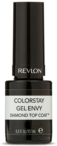 Revlon-ColorStay-Gel-Envy-Diamond-Top-Coat-04-oz