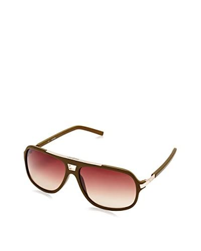 Guess Gafas de Sol GU 6788_K41 (64 mm) Marrón