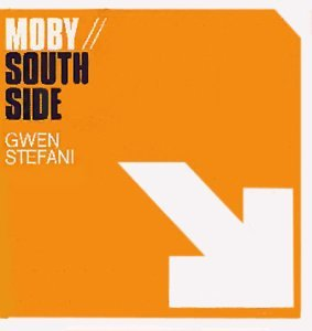 Moby - South Side (Single) - Zortam Music