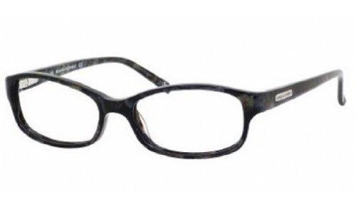 banana-republic-monture-lunettes-de-vue-sierra-0fd2-marbre-noir-gris-51mm